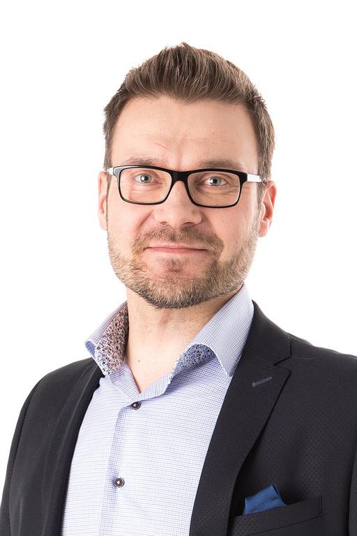 Pertti Lukkari