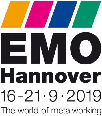Fastems at EMO Hannover 2019 - The world of metalworking