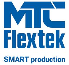 MTC Flektek Open House 2019 and Fastems